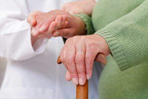Лечение больных Паркинсона в Краснодаре