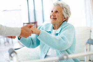 Осмотры и диагностика здоровья пенсионеров