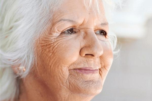 условия дома престарелых в Гулькевичи