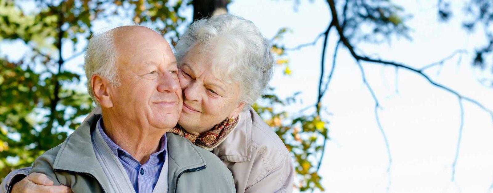 преимущества дома престарелых в Ейске