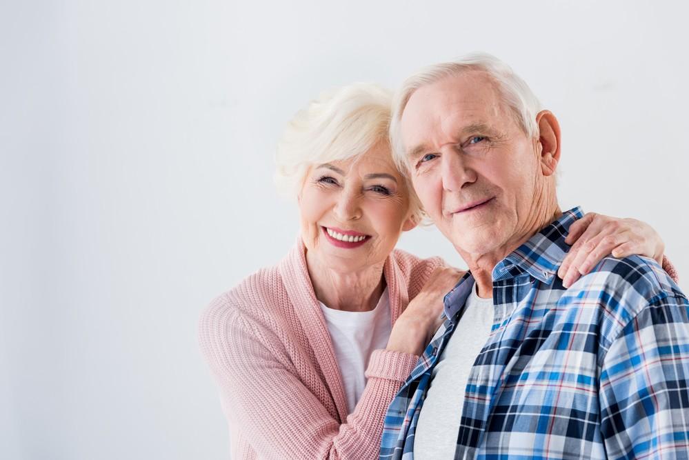 уход в доме престарелых в Кореновске