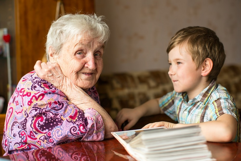 преимущества дома престарелых в Гулькевичи