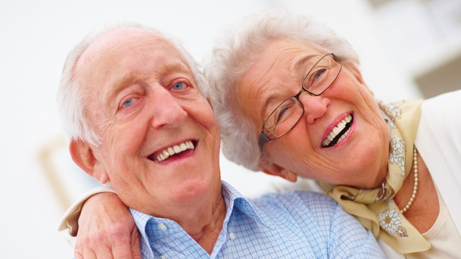 пансионат для престарелых в Темрюке