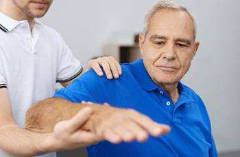 реабилитация после инсульта в Сочи