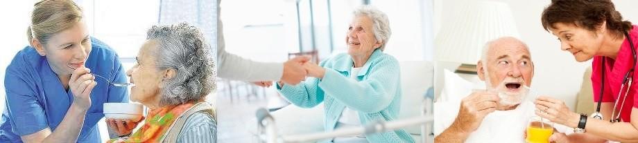 забота о пациентах в Армавире