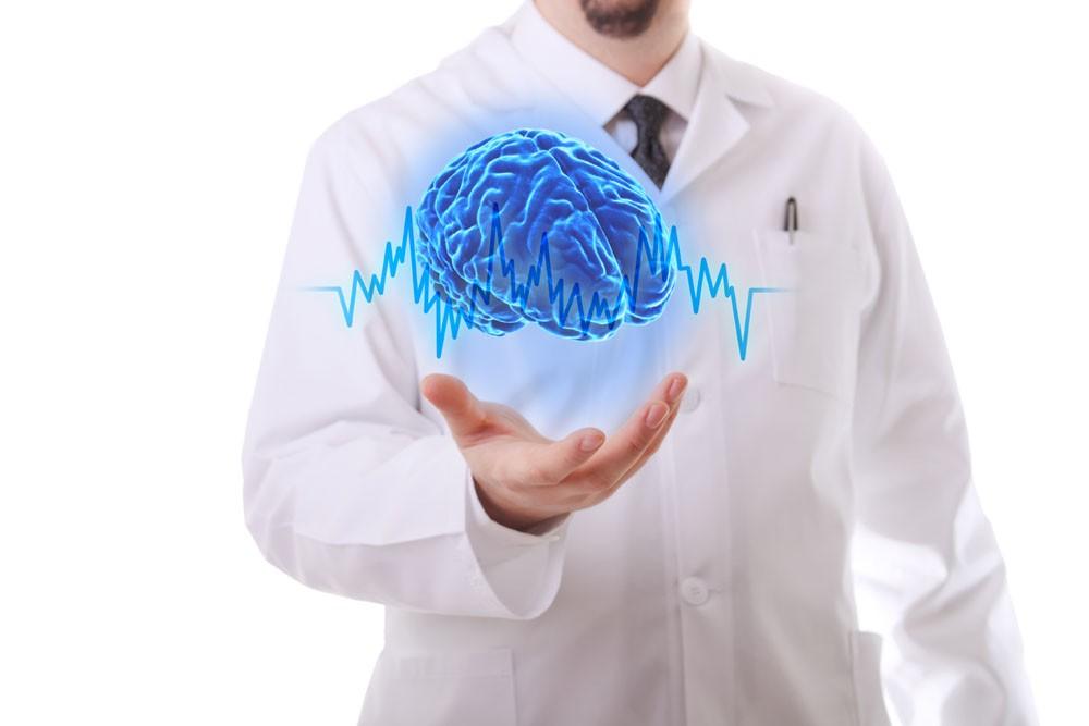 неврология болезни