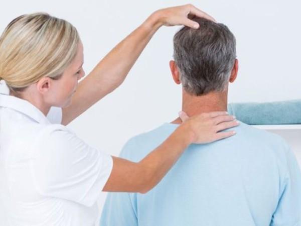 пансионат для лечения спинных заболеваний