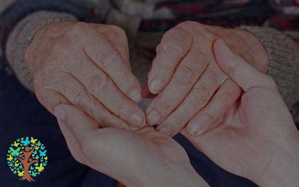 уход в Краснодаре за пожилыми